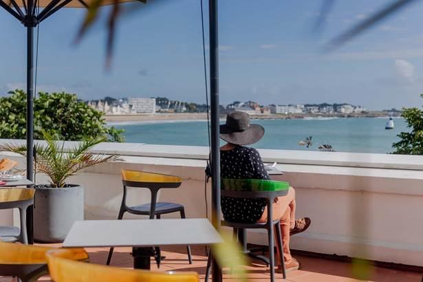 Hôtel Albatros-Quiberon-Morbihan-Bretagne Sud-01 © Ronan ALGALARRONDO