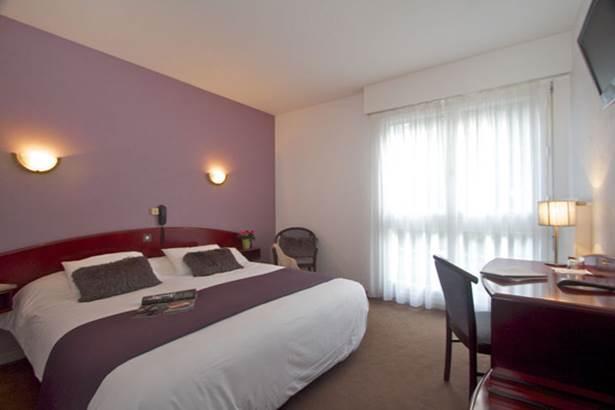 hotel-le-ty-lann-morbihan-bretagne-sud ©