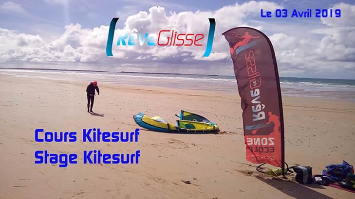 BretagneSud-Morbihan-ERDEVEN-Schoolpaddle ©