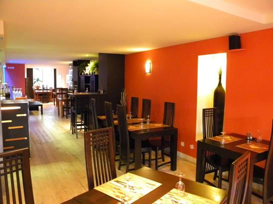 Restaurant-Le-Thon-Ki-Rit-Le-Faouet-Pays-Roi-Morvan-Morbihan-Bretagne-Sud © Thon Ki Rit