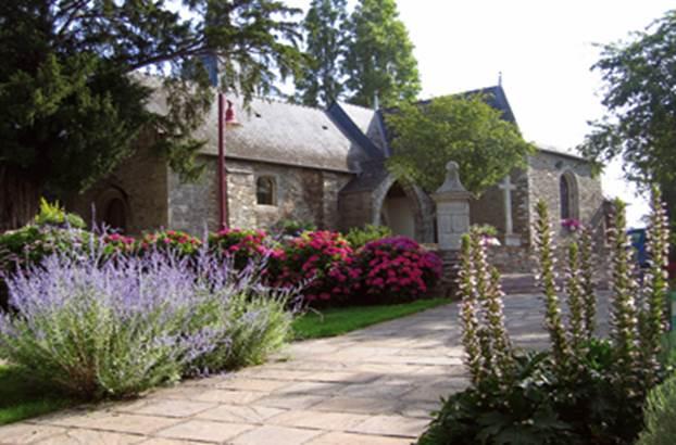 1-Missiriac-Morbihan-Bretagne-Sud © 1-Missiriac©CDT