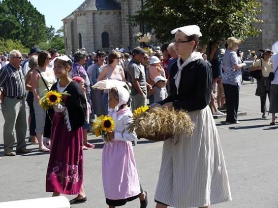 BIT Saint-Gildas © Fête-celtique-Saint-Gildas-Morbihan-Bretagne Sud