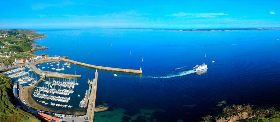 Compagnie-Oceane-Lorient-Morbihan-Bretagne-Sud © Auteurs-de-vues