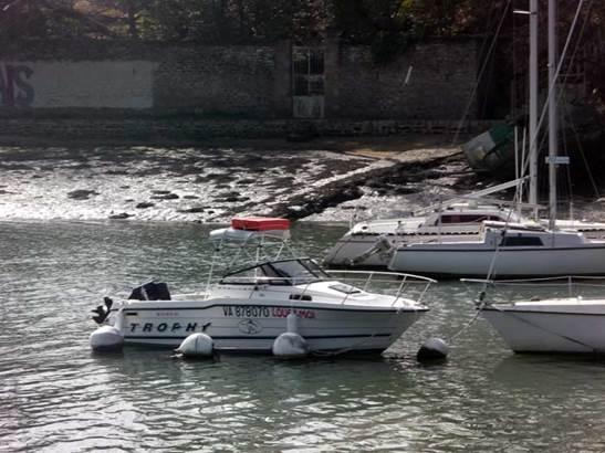 Océane-Aventure-vannes-morbihan-bretagne-sud ©