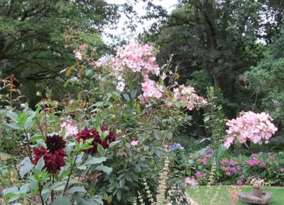 jardin-de-caradec-st-nolff-morbihan-bretagne-sud ©