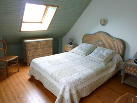 chambre-d-hote-Ile-de-Groix-Lorient-Morbihan-Bretagne-sud © Tanguy