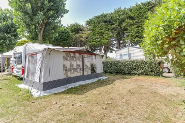 Camping Ker eugene-Ambon-Morbihan-Bretagne-Sud-01 © © Ronan ALGALARRONDO