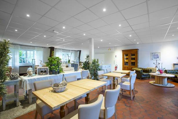 Hotel-Les-Pins-Erdeven-Morbihan-Bretagne-Sud-05 © Meero