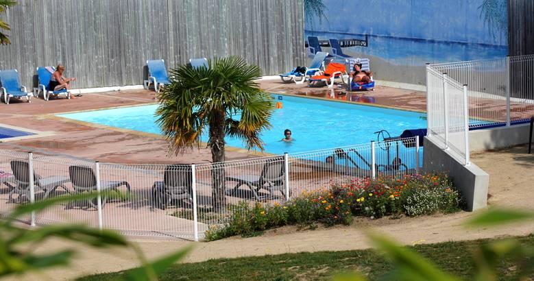 piscine-kerfetan ©