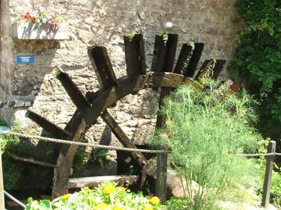 Loisirs-Kayak-Brech-Morbihan-Bretagne-Sud ©