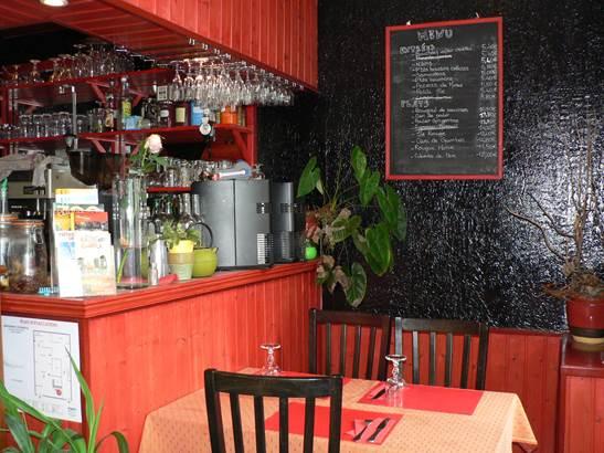 Restaurant-Ile-Rouge-Lorient-Groix-Lorient-Morbihan-Bretagne-Sud © L'Ile Rouge
