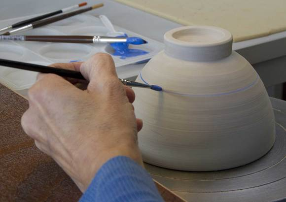 Le patiau - st jean la poterie, morbihan, bretagne sud © Le Patiau