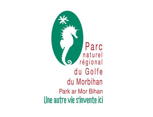 Parc-Naturel-Régional-Golfe-du-Morbihan-Bretagne sud © PNR Golfe du Morbihan