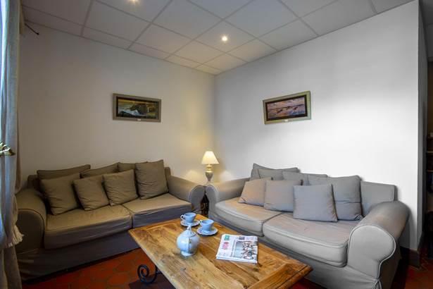 Hotel-Les-Pins-Erdeven-Morbihan-Bretagne-Sud-11 © Meero