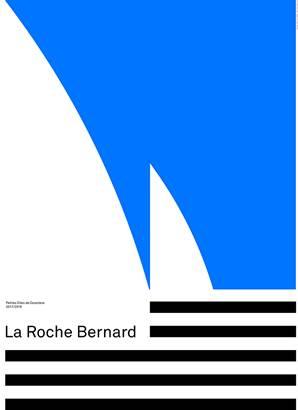 © La Roche-Bernard