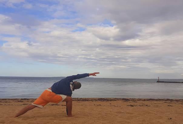 yoga-erdeven-bien-etre-2 ©