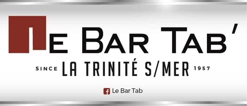 Le Bar Tab' La Trinité-sur-Mer Morbihan Bretagne Sud ©