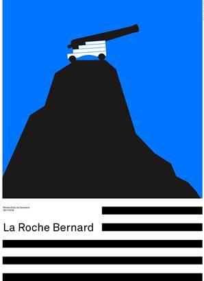 © La Roche-Bernard visuel 3
