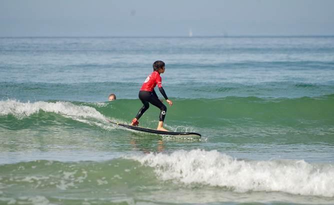 Ecole de Surf de Bretagne-Plouharnel-Morbihan-Bretagne-sud © Ecole de Surf de Bretagne