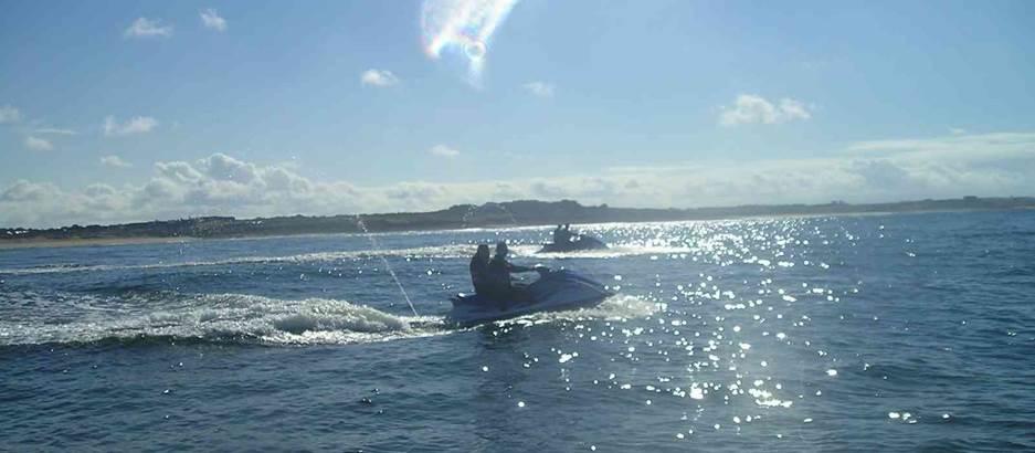 nautisme-Location-jet-ski-Guidel-Groix-Lorient-Lorient-Morbihan-Sud © ssp location
