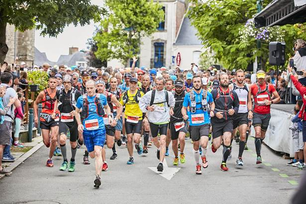 Alexandre Lamoureux © Ultra-Marin-Raid-Golfe-du-Morbihan-56km-Arzon-Presqu'île-de-Rhuys-Morbihan-Bretagne Sud