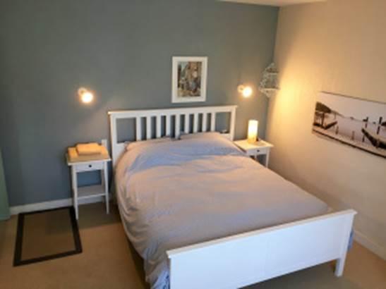 chambre-d'hotes-lazell-sarzeau-morbihan-bretagne-sud ©