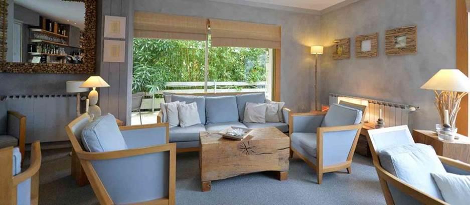 hotel-legavrinis-baden-morbihan-bretagne-sud (4) © hotel-legavrinis-baden