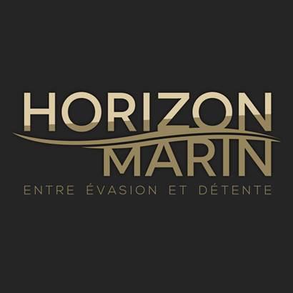 Horizon-Marin-Sarzeau-Presqui'île-de-RhuysGolfe-du-Morbihan-Bretagne Sud © Horizon Marin