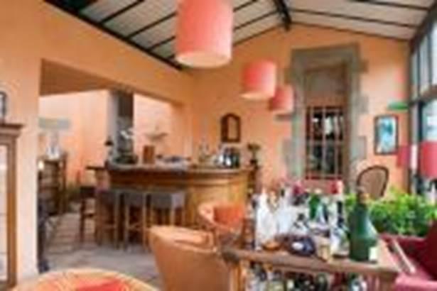 Restaurant-Closerie-Morbihan-Bretagne-Sud © OTAC