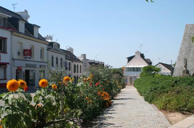 3-Caudan-Morbihan-Bretagne-Sud © Commune Caudan