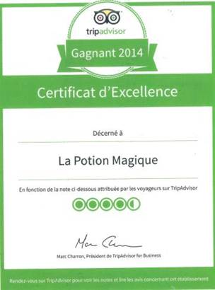 crêperie-la-potion-magique-carnac-morbihan-bretagne-sud ©