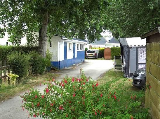 camping-ty-breiz-damgan-bretagne-sud-8 ©