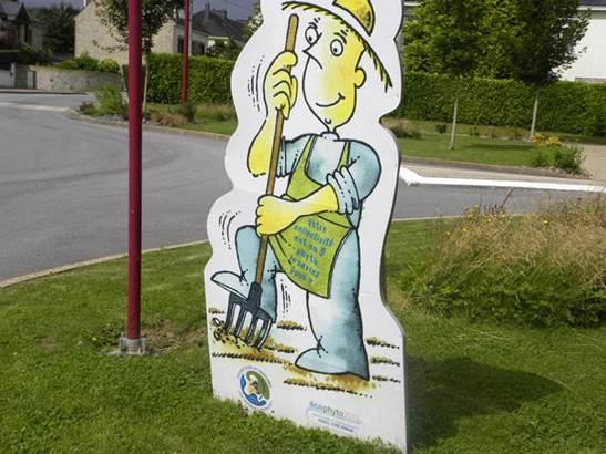 Le-Sourn-Morbihan-bretagne-sud-8 © CDT-56-HDP