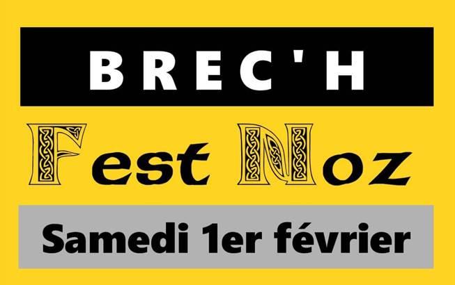 © fest-noz-brech