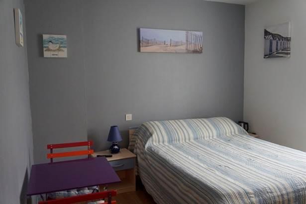 cabon-damgan-chambres-hotes ©