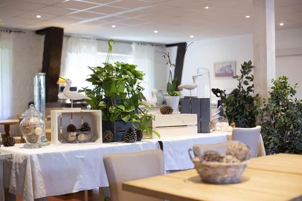 Hotel-Les-Pins-Erdeven-Morbihan-Bretagne-Sud-08 © Meero
