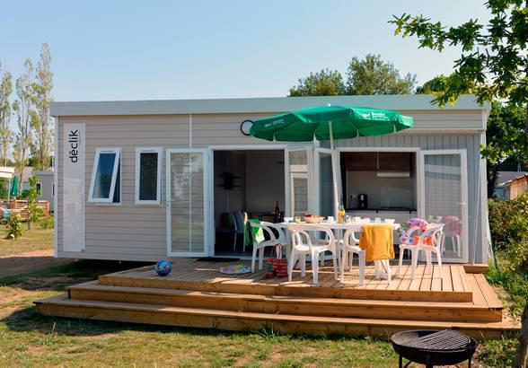 Camping-Ker-Eden-Larmor-Baden-Morbihan-Bretagne-Sud ©