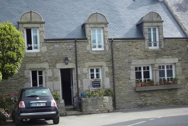 Gontard (chambre d'hôtes)-Quiberon-Morbihan-Bretagne-Sud © Gontard