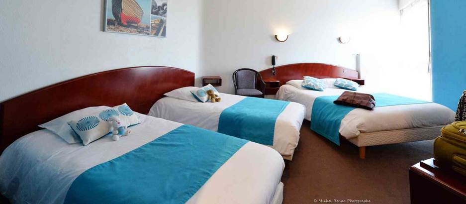 hotel-logis-letylann-saint-ave-morbihan-bretagne-sud © hotel-logis-letylann-saint-ave