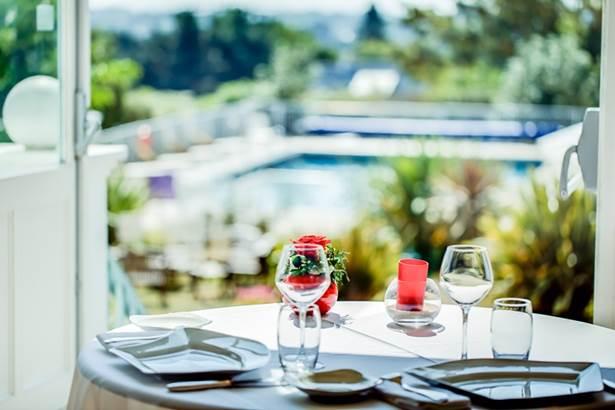 Hotel-Restaurant-Le-Tumulus-Carnac-Morbihan-Bretagne-Sud-4 © tumulus