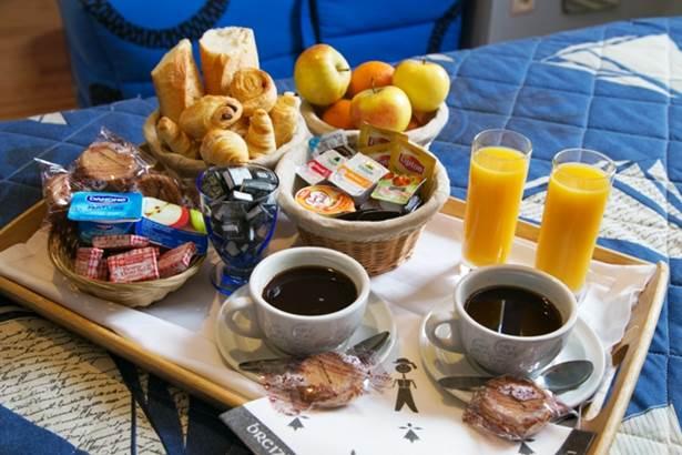 Hotel-Breizh-Morbihan-Bretagne-Sud ©