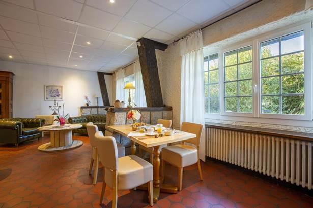 Hotel-Les-Pins-Erdeven-Morbihan-Bretagne-Sud-03 © Meero