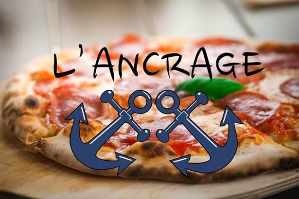 L'ancrage ©