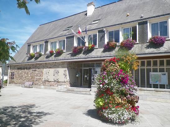 Caudan-Morbihan-Bretagne-Sud © Caudan-Morbihan-Bretagne-Sud