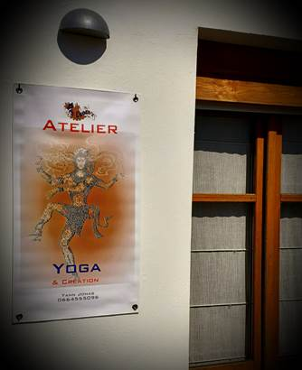 yoga-erdeven-exterieur ©