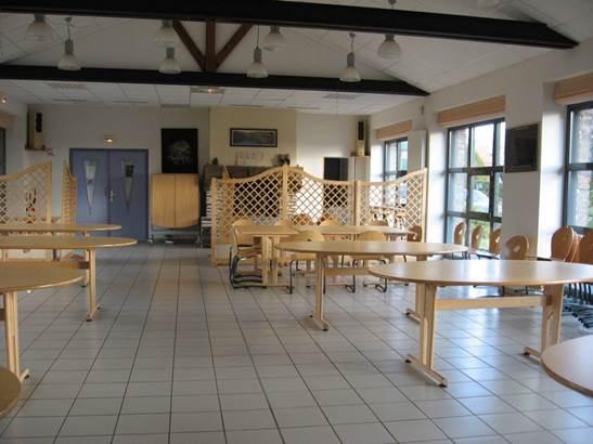 Centre-Landes-Monteneuf-Morbihan-Bretagne-Sud © Association Les Landes