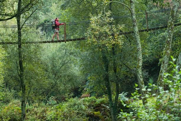 Pertuis du Rofo - Nivillac - Tourisme Arc Sud Bretagne ©