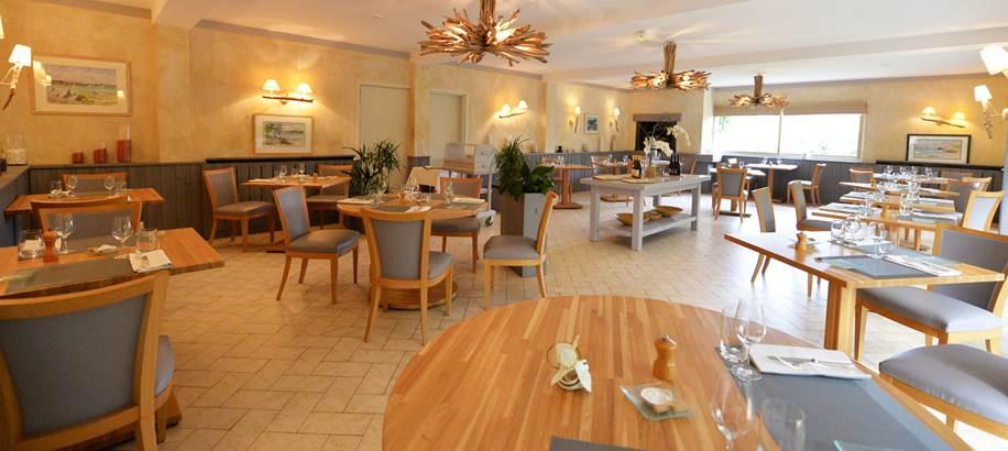 Hotel-Le-Gavrinis-Baden-Morbihan-Bretagne-Sud © ©Michel Renac