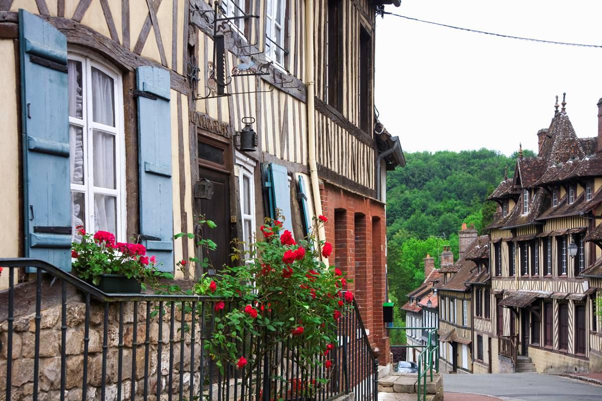 Trie-Chateau-Gite-Chez-Robins
