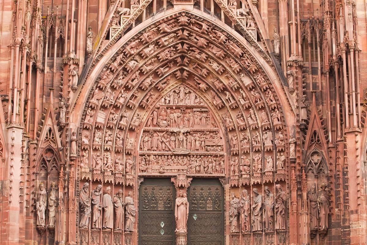 Maison d'Hôtes La Rose Trémière en Alsace